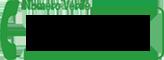 numero verde eunam