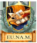 Eunam