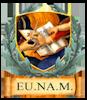 EUNAM Institute - ENTE di Formazione in Naturopatia e Medicine Naturali